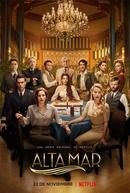 Alto Mar (2ª Temporada) (Alta Mar (Temporada 2))