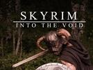 Skyrim - No Vazio (Skyrim - Into the Void)