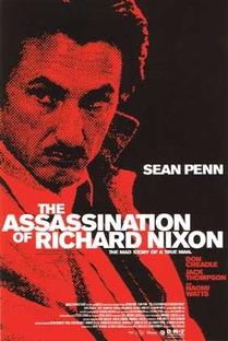 O Assassinato de um Presidente - Poster / Capa / Cartaz - Oficial 1