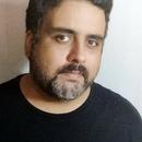 Rafael Frota