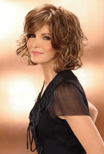 Jaclyn Smith - Poster / Capa / Cartaz - Oficial 12