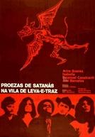 Proezas de Satanás na Vila de Leva-e-Traz (Proezas de Satanás na Vila de Leva-e-Traz)