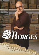 Borges Importadora (1ª Temporada) (Borges Importadora (1ª Temporada))