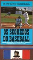 Os Segredos do Baseball (George Brett's Secrets of Basebal)