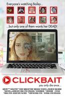 Clickbait (Clickbait)