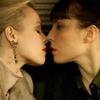 Passion | Novo filme de Brian De Palma ganha trailer