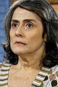 Nina de Pádua