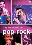 Os Melhores do Pop Rock (Os Melhores do Pop Rock)