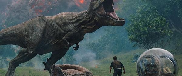 """""""Battle at Big Rock"""" é disponibilizado online; Veja!"""