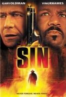 Pecados do Passado (Sin)