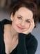 Katherine Hiler