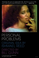 Personal Problems (Personal Problems)