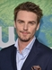 Riley Smith (I)