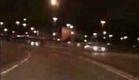 """Portishead Short Film """"Road Trip"""""""