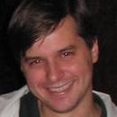 Fabio Caser