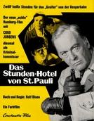 Das Stundenhotel von St. Pauli (Das Stundenhotel von St. Pauli)
