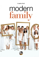 Família Moderna (8ª Temporada)