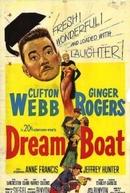 O Gênio da Televisão (Dreamboat)