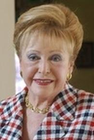 Claire Riley (I)