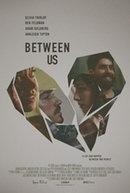 Between Us (Between Us)