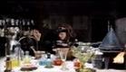 Spellbreaker Secret of the Leprechauns full movie online free part 1