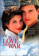No Amor e na Guerra (In Love and War)