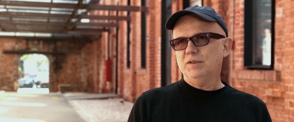 """Bruno Barreto é tema de episódio da série """"Cineastas"""""""