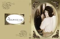 Quietude - Poster / Capa / Cartaz - Oficial 1