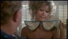 Summer Rental (1985)