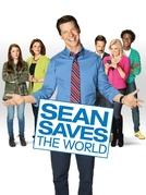 Sean Saves the World (1ª Temporada) (Sean Saves the World (1st Season))