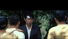 KANO - Official Trailer  (English)