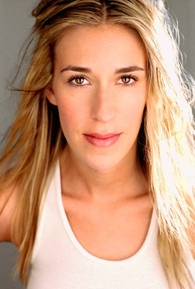Haley Rawson
