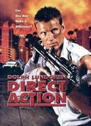 Ação Direta (Direct Action)