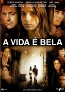 A Vida é Bela  (A Beautiful Life)