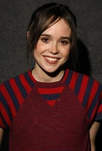 Ellen Page - Poster / Capa / Cartaz - Oficial 23