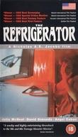 A Geladeira Diabólica (The Refrigerator)