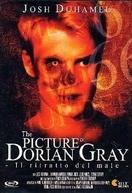 O Retrato de Dorian Gray (The Picture of Dorian Gray)