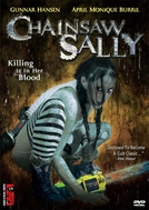 Chainsaw Sally (Chainsaw Sally)