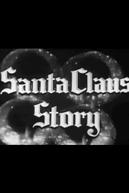 Santa Claus Story (Santa Claus Story)
