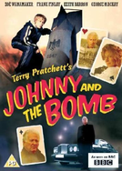 Johnny e a Bomba (Johnny and the Bomb)