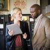 'Murder in the First' é a nova série do TNT | Temporadas - VEJA.com