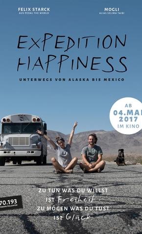 Destino > Felicidade - 4 de Maio de 2017   Filmow