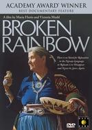Broken Rainbow (Broken Rainbow)