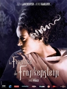 A Noiva de Frankenstein (Bride of Frankenstein)