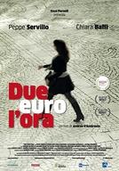 Two Euro per Hour (Due euro l'ora)