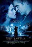 Um Conto do Destino (Winter's Tale)