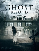 The Ghost Beyond (The Ghost Beyond)
