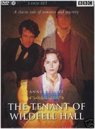A moradora de Wildfell Hall (The tenant of Wildfell Hall)