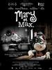 Mary e Max: Uma Amizade Diferente
