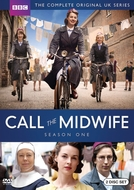 Call the Midwife (1ª Temporada)